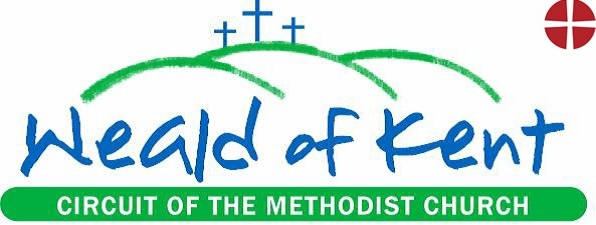 Weald of Kent Methodist Circuit